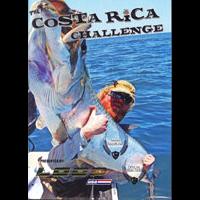 Costa Rica Challenge