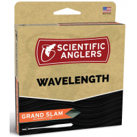 SA Wavelength Grand Slam