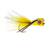 Bassos Blockhead Popper - Multiple Colors