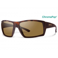 Smith Challis - ChromaPop Plus Lens