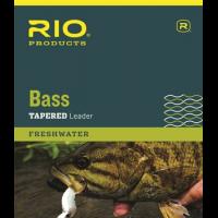 Rio Bass Leader