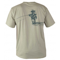 Fishpond Blood Knot T Shirt