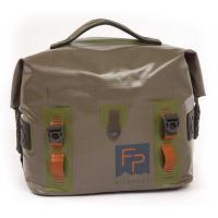 Fishpond SALE Cast Away Roll Top Gear Bag