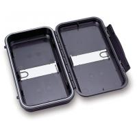 C&F Large System Box
