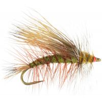 Spring Creek Stimulator - Multiple Colors