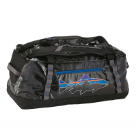 Patagonia Black Hole Duffel 60L Fitz Roy Trout