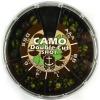 Anchor Double Cut Camo Shot Selection