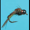 BH Crystal Pheasant Tail BWO