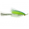 Blantons Flashtail Deep Minnow -  Mult Colors