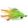 Darkes Mr Jiggly - Multiple Colors