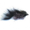 Darkes Miracle Minnow -   Multiple Colors