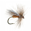 Caddis Variant - Multiple Colors
