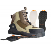 Korkers Redside Fishing Boot