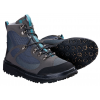 Redington Willow River W's Wading Boots Sticky Rubber