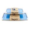 Tacky Fly Box