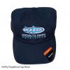 ChiFly Ltd Edition Shop Trucker