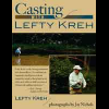 Casting With Lefty Kreh 1272