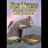 Fly Tying Made Clear And Simple 1587