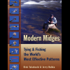 Modern Midges: Tying & Fishing The World's Most Effective Patterns 1807