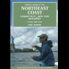 Flyfisher's Guide to The Northeast Coast 2069