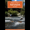 Flyfisher's Guide To Nevada 2071