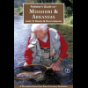 Flyfisher's Guide To Missouri & Arkansas 2074