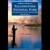 Flyfisher's Guide to Yellowstone National Park 2075