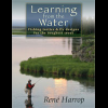 Learning From The Water 2127