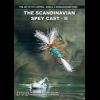 The Scandinavian Spey Cast II 2130