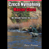 Czech Nymphing Master Class: On-Stream Tactics For Success 2746