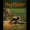 Bug Water 2752