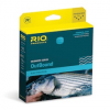 Rio Coldwater OutBound Fly Line