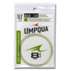 Umpqua Salmon/ Steelhead Leader