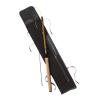 "Patagonia Simple Fly Fishing Tenkara Rod 10' 6"""