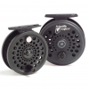Scientific Anglers Concept 2 Fly Reel