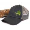 Fishpond Drake Hat