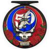 Abel Grateful Dead 50th Anniversary Edition - Super 5N