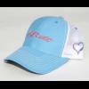 Scott Aquarius Women's Trucker Hat