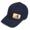 Fishpond Blood Knot Flex Fit Hat