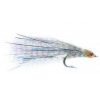 Glass Minnow