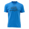 Simms Trout Lines SS T