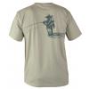 Fishpond Blood Knot T Shirt