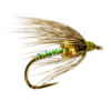 BH Soft Hackle - Pearl