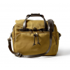 Filson Padded Computer Bag/Briefcase