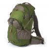 Fishpond Bitch Creek Backpack