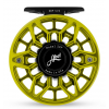 Abel SDF Custom Color Reels