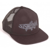 Fishpond Pescado 5 Panel Trucker Hat
