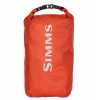 Simms Dry Creek Dry Bag - Medium