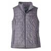 Patagonia Ws Nano Puff Vest