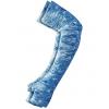 Buff UV Coatal Arm Sleeves
